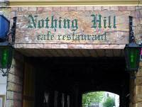 Nothing Hill